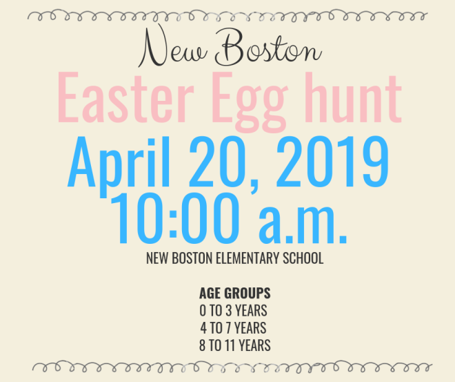 Easter Egg hunt (1).png