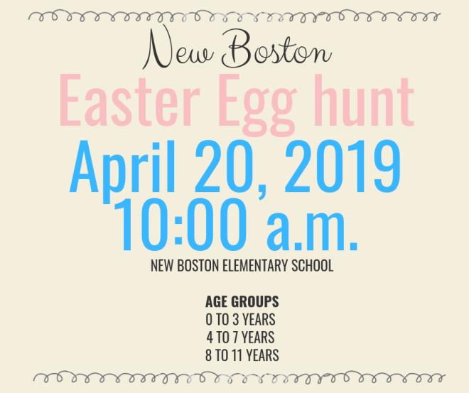 Easter Egg hunt (1).png